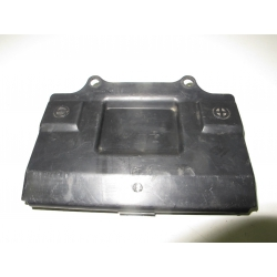 Couvercle de batterie 600 CBR FS de 2001