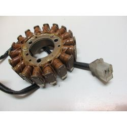 Stator alternateur ZR7