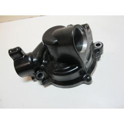 Couvercle de pompe a eau Z800 13/16