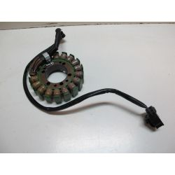 Stator alternateur Z800 13/16