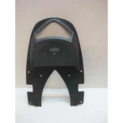 Passage de roue Speedtriple 955I