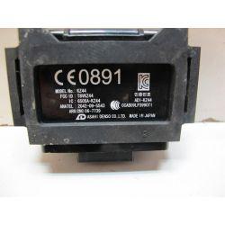 Amplificateur Z800 de 2013