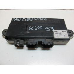 CDI 1100 ST Pan European 93