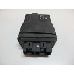 CDI 1000CBR 88/89