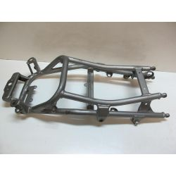 Arrière de cadre Ducati 748 / 916 / 996 / 998