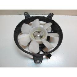 Ventilateur 1050 Sprint ST 07