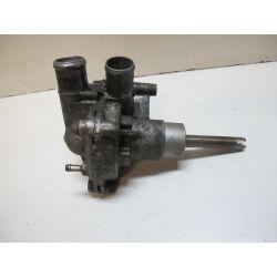 Pompe a eau 600CBR F 95/98
