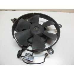 Ventilateur 600CBR F 95/98