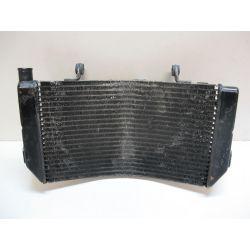 Radiateur d'eau 600CBR F 95/98