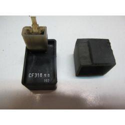 Relais de pompe a essence 600CBR 95/98