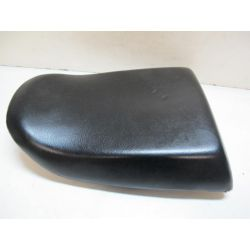 Selle passager 750 GSXR 92/95