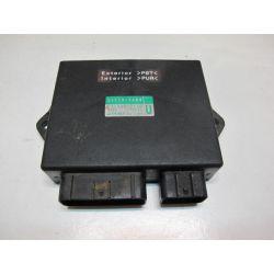 CDI ZX9R 98/99