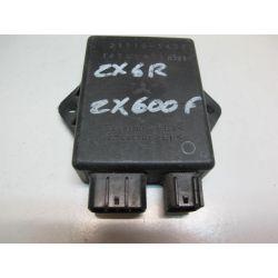 CDI ZX6R 95/97