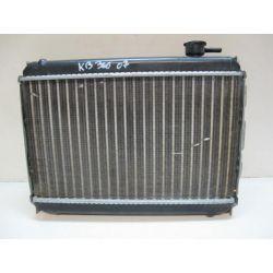 Radiateur d'eau 650 Campbell