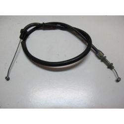 Câble de gaz 6000CBR 95/98