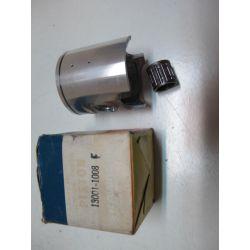 Piston 125KX 78/79 Neuf