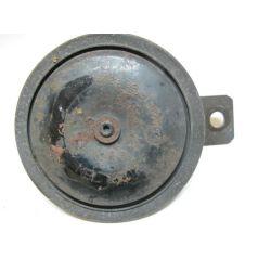 klaxon 600CBR 95/98