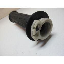 poignée de gaz 600CBR 95/98
