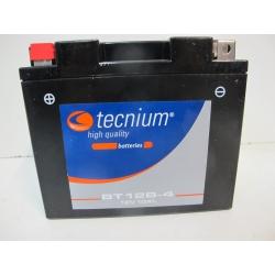 Batterie 12B4