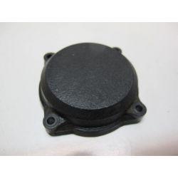 Chapeau de carburateur ZR7 99/04