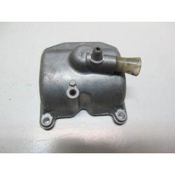 Cuve de carburateur droit ZR7 99/04