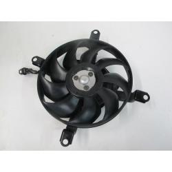 Ventilateur FZ 6 N