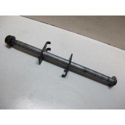 Axe de roue ar 650 FMX 05/07