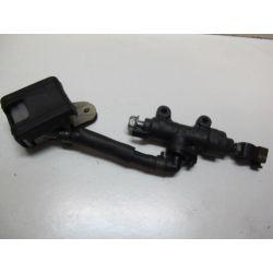 Maitre cylindre de frein ar 650 FMX 05/07