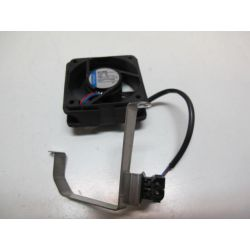 Ventilateur radio CD R1200RT 08