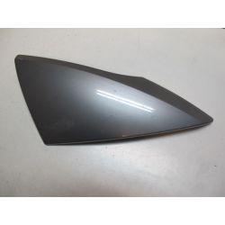 Déflecteur carénage gauche R1200RT 05/09
