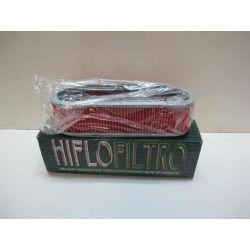 Filtre a air 750 Four K0 a K7 Neuf
