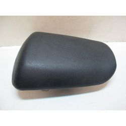 Selle passager ZX6R 98/02