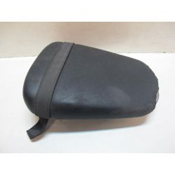 Selle passager R6 03/05