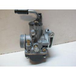 Carburateur Dellorto PHBG 17.5 AD Neuf