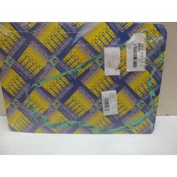 Joint carter embrayage 250RM 01