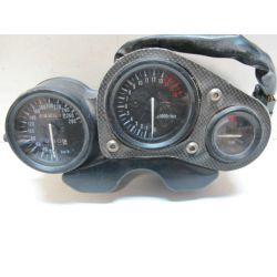 Tableau de bord 750 GSXR W 93/95