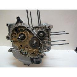 Bas moteur 848 de 2008