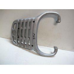 Porte paquet F650 94/01