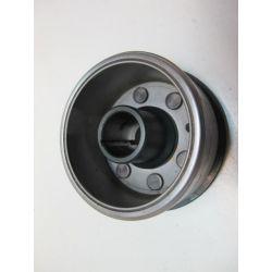 Volant magnétique 250KX 02