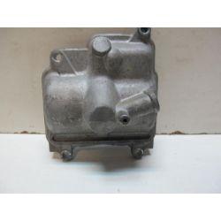 Cuve de carburateur 1000 CBR SC25
