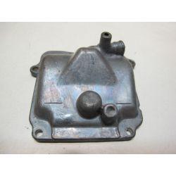 Cuve de carburateur 750 FZX