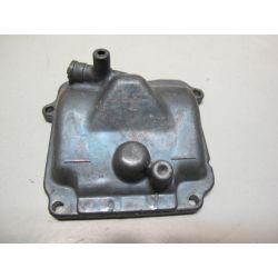 Cuve de carburateur droit 750 FZX