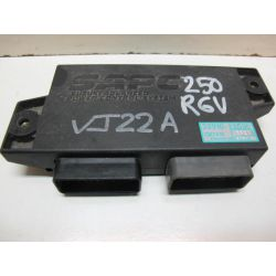 CDI 250 RGV 90/92