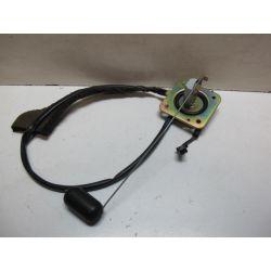 Jauge essence CBR1100XX 99/06
