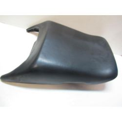 Selle passager ST 1300 02/16