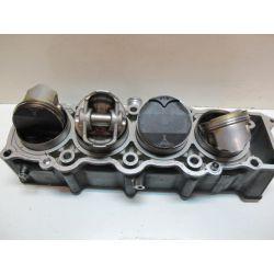 Bloc cylindre Z750 04/06