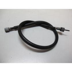 Cable compteur Ducati