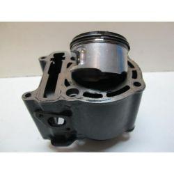 Cylindre + piston 250 Majesty