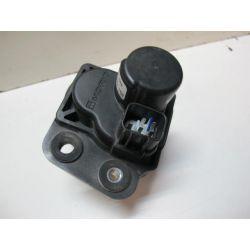 Moteur de valve FZ1 06/09