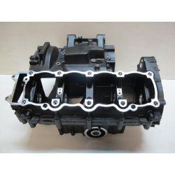 Jeu de carter moteur Z 800 de 2013